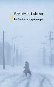 antartica-empieza-aqui