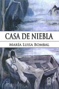 Casa de Niebla
