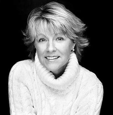 Donna Milner