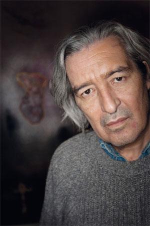 Gonzalo Contreras