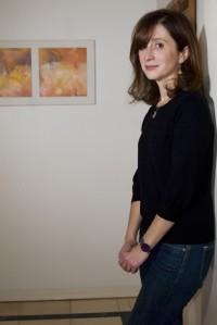 Vinka Jackson