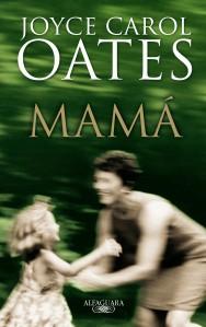 Mamá Oates
