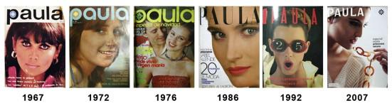 portadas-cambio-logocon-años