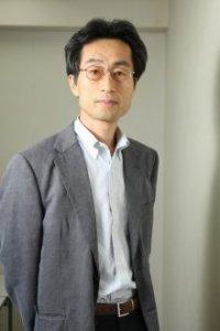principal-kyoichi-katayama_1_med